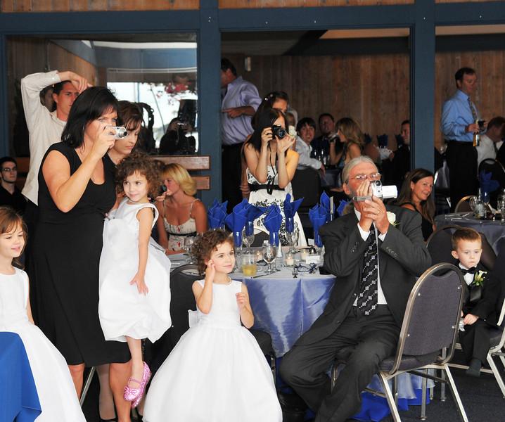 Wedding_0965.jpg