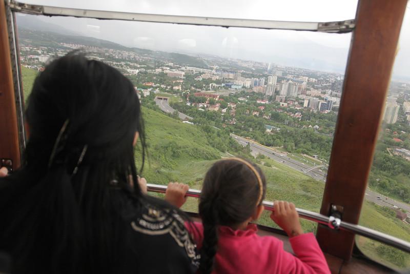 AlmatyBEST23.jpg