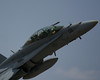 F-18 Pictures :