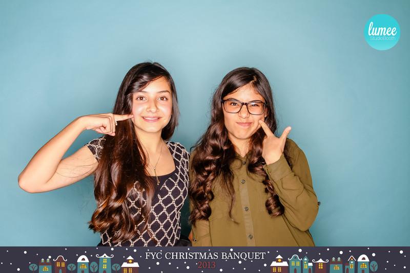 FYC Christmas Banquet 2013-183.jpg