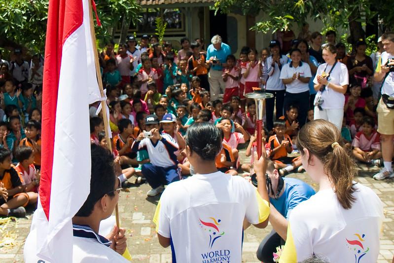 Bali 09 - 071.jpg