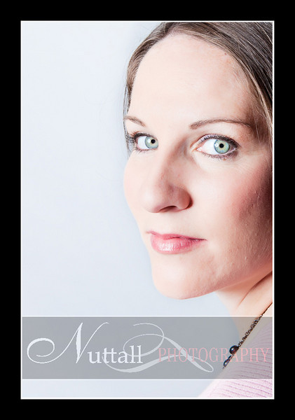 Beautiful Laura 23.jpg