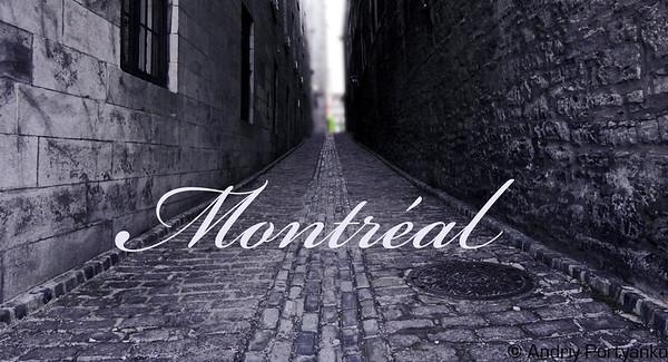 MontrealAtavar2.jpg