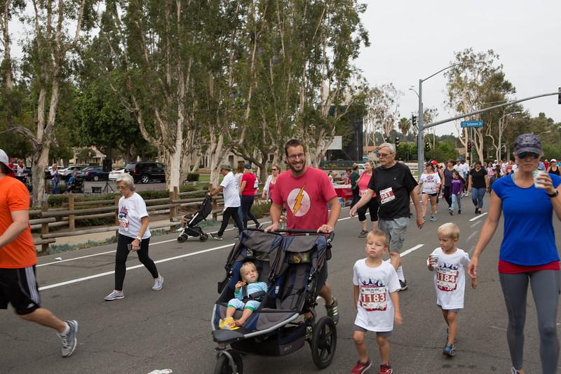 Anaheim Hills 4th of July-1-40.jpg