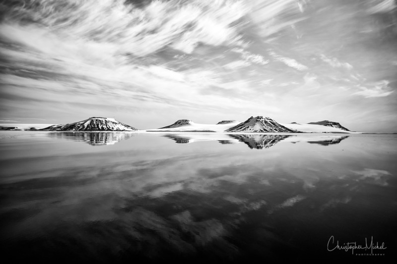 franz josef land black and white reflections.jpg