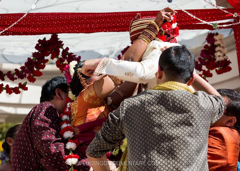 Sharanya_Munjal_Wedding-714.jpg