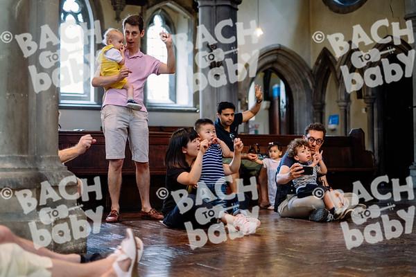 © Bach to Baby 2019_Alejandro Tamagno_Pimlico _2019-06-30 026.jpg