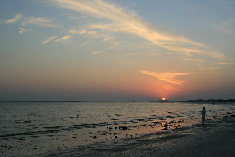 2009-04-195.jpg