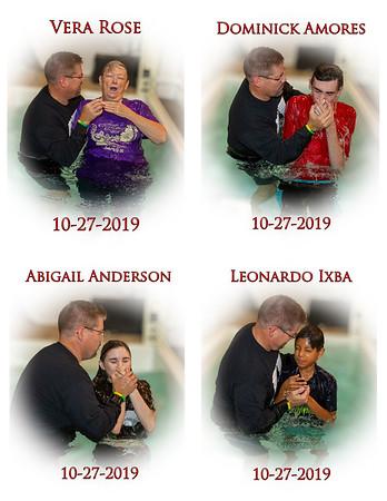 2019-10-27-Baptism-Service
