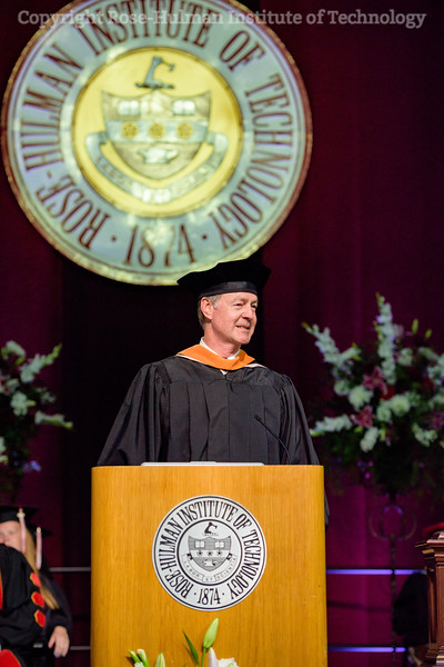 RHIT_Commencement_Day_2018-19541.jpg