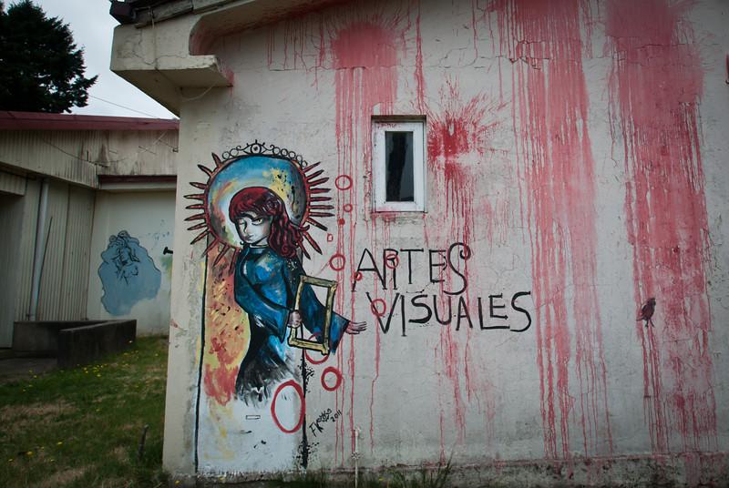 Valdivia 201201 (177).jpg