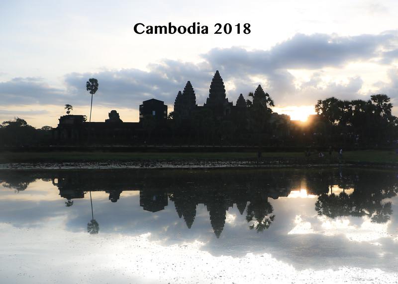 Cambodia-2018-9049-2 copy.jpg