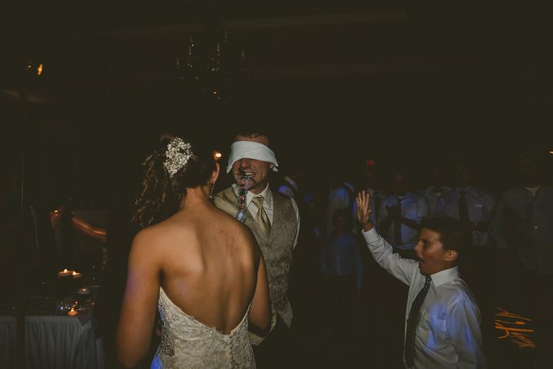 Karley + Joe Wedding-0966.jpg