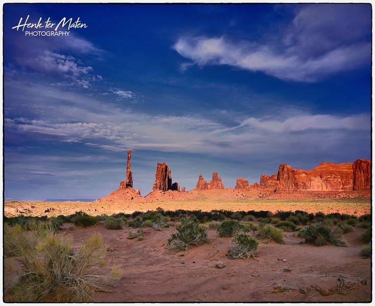 HenkterMaten-Monument Valley-7-7.jpg