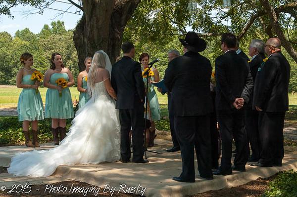 Chris & Missy's Wedding-212.JPG