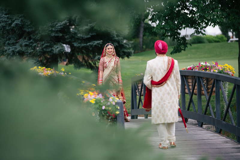 Le Cape Weddings - Shelly and Gursh - Indian Wedding and Indian Reception-164.jpg