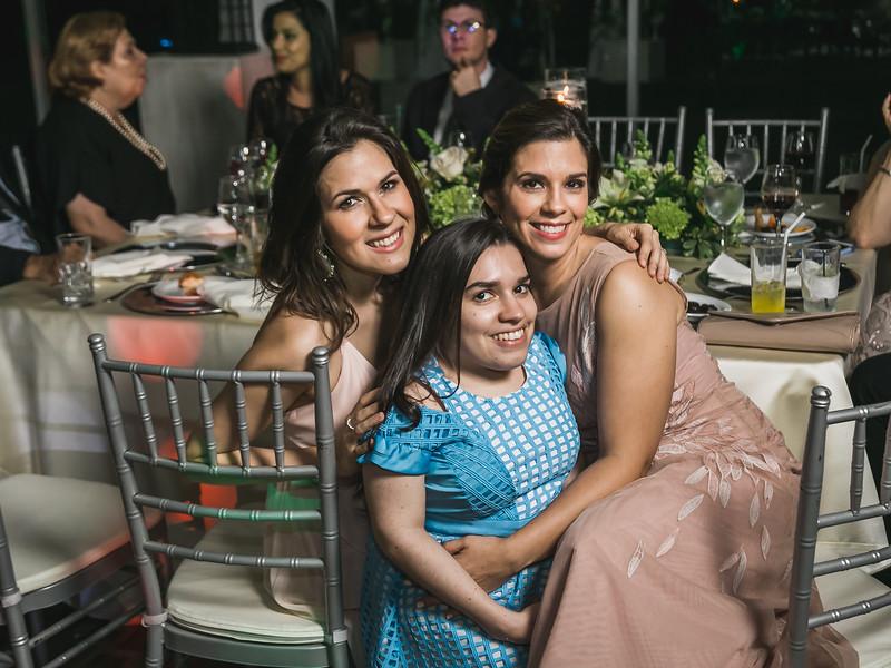 2017.12.28 - Mario & Lourdes's wedding (509).jpg