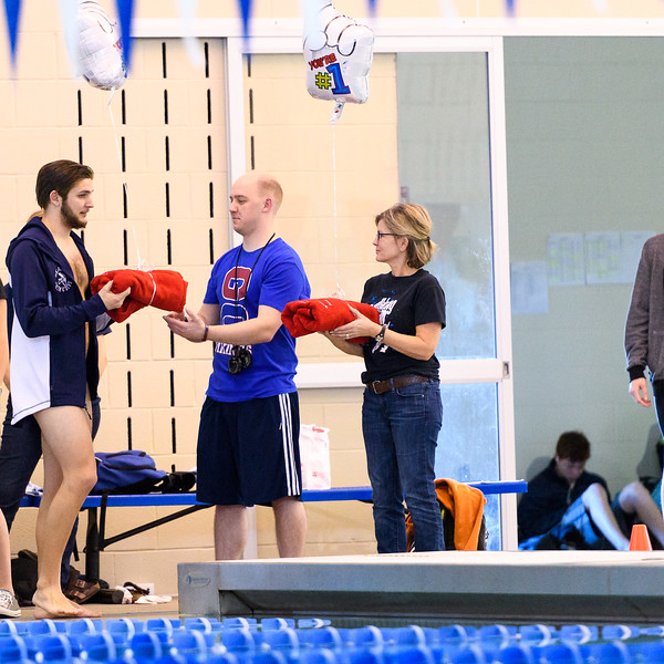 KSMetz_2017Jan26_5761_SHS Swimming City League.jpg