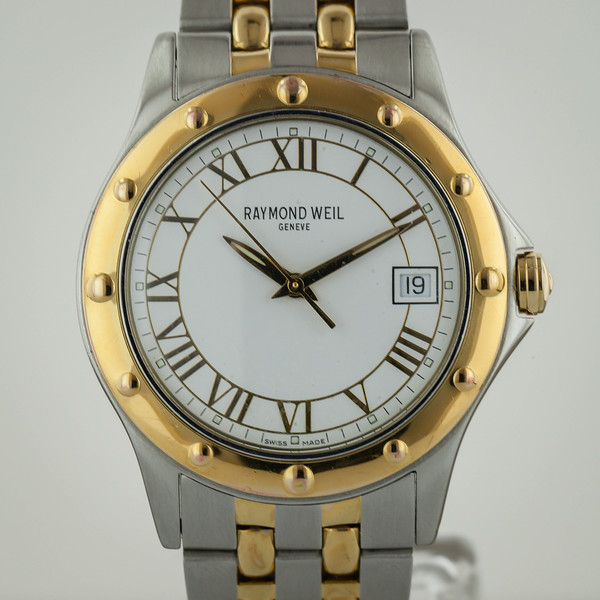 watch-102.jpg