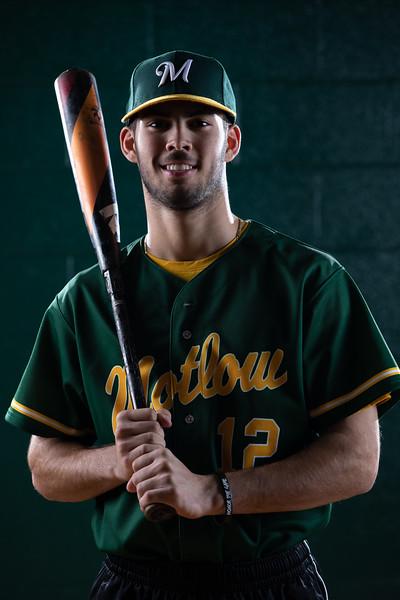 Baseball-Portraits-0840.jpg