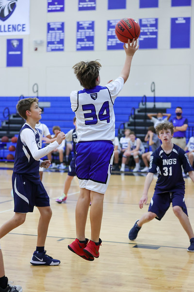 1.7.21 CSN MS A Boys BB vs SWFL-171.jpg