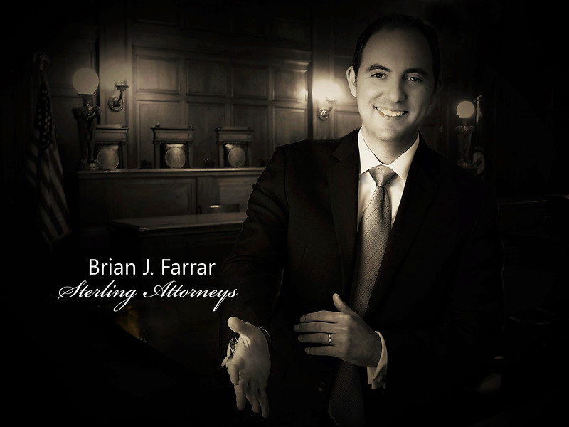 1 Attorney Brian Farrar Sterling Attorneys 2018 3.jpg