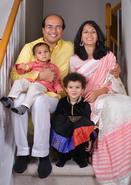 Savita Diwali E1 1500-70-4737.jpg
