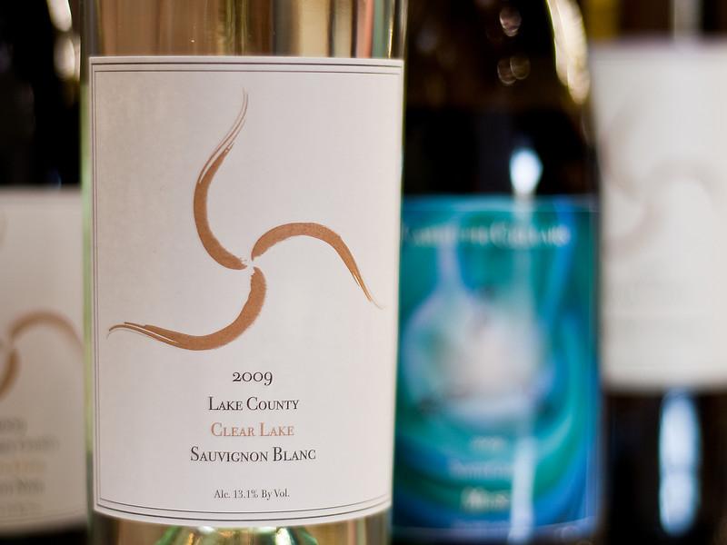 2009 Sauvignon Blanc.jpg