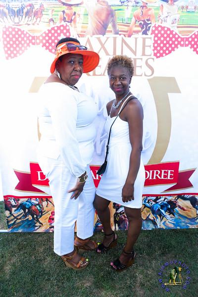 Maxine Greaves Pure White Derby Garden Soiree 2016-461.jpg