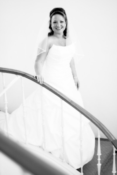 Lana Renee Photography