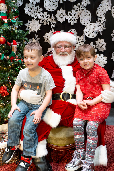 ChristmasattheWilson2018-137.jpg