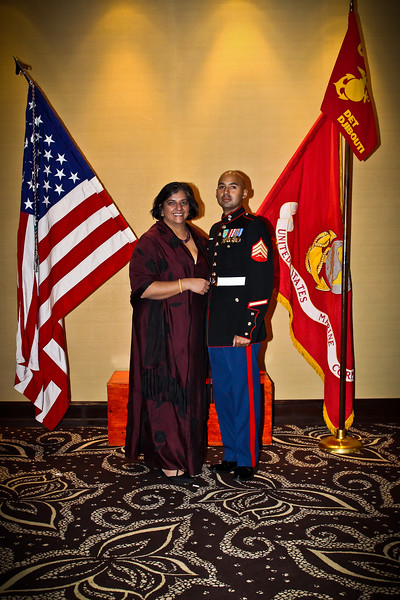 Marine Corps Ball WEB SIZE for print 11.2.12 (201 of 327).JPG
