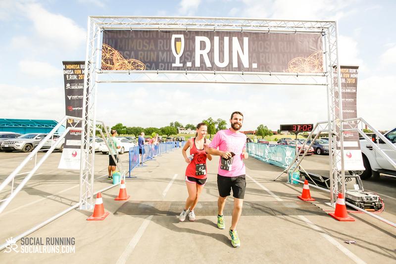 Mimosa Run-Social Running-2334.jpg