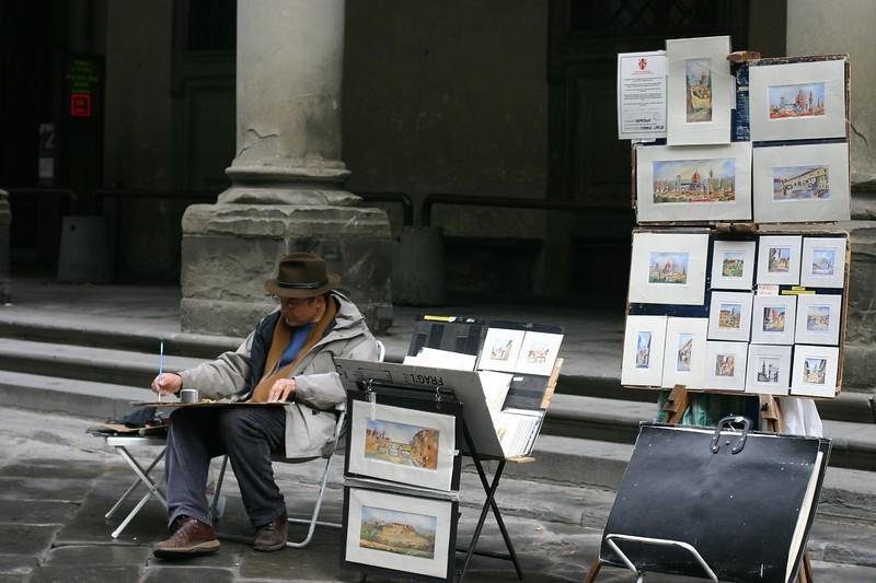 uffizi-street-artist-3_2077556837_o.jpg