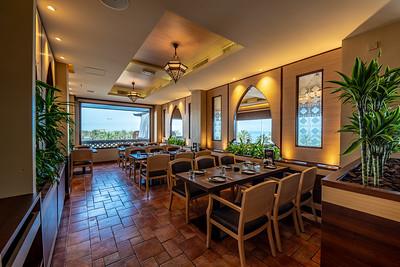 Mais Alghanim Restaurant