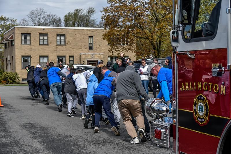 Fire Engine Pull_ERF3415.jpg