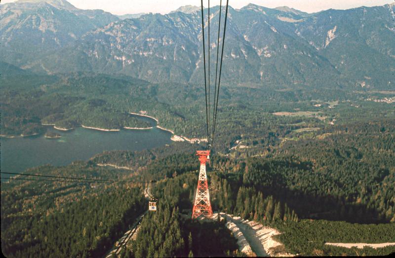 T11-Bavaria2-076.jpg