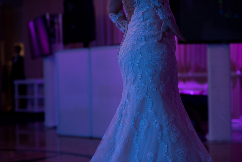 European Bridal NJ-154.jpg