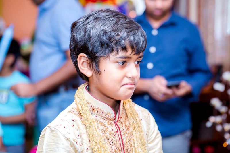 Atharav_20161015_36.jpg