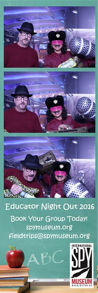 Guest House Events Photo Booth Strips - Educator Night Out SpyMuseum (22).jpg