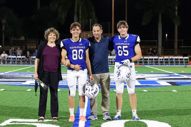 9.25.20 CSN Varsity Football & Cheer Senior Recognition-35.jpg