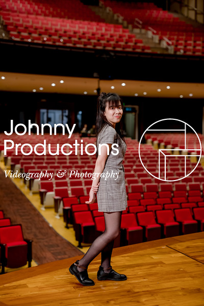 0152_day 1_SC flash portraits_red show 2019_johnnyproductions.jpg