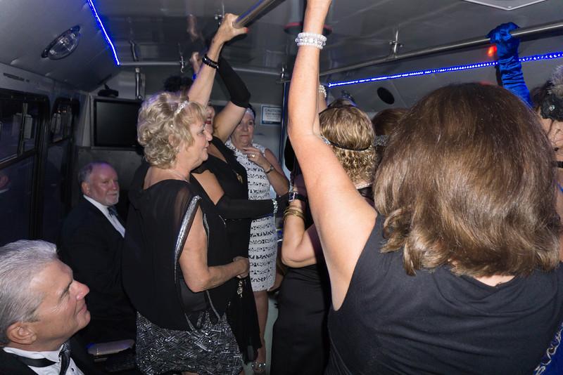 Gala Party Bus-49.jpg