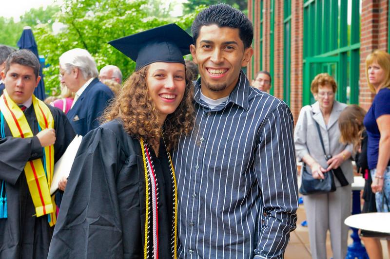 Jen Graduation-0154.jpg