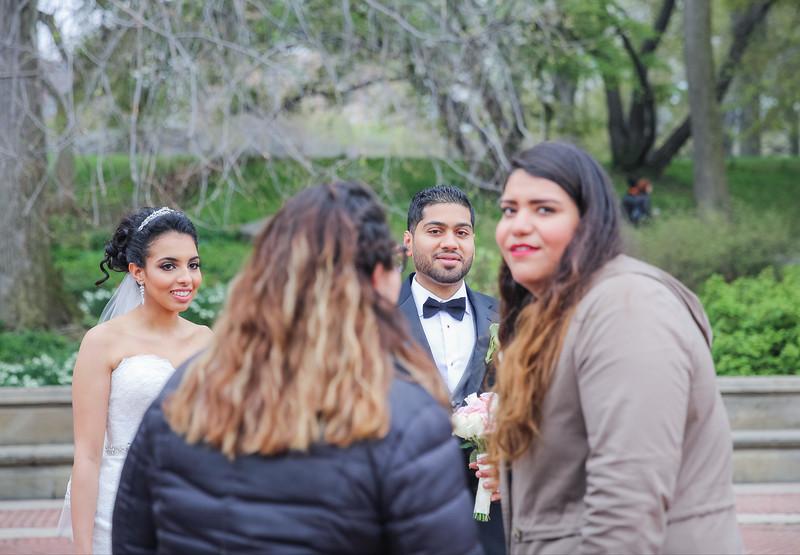 Central Park Wedding - Maha & Kalam-156.jpg