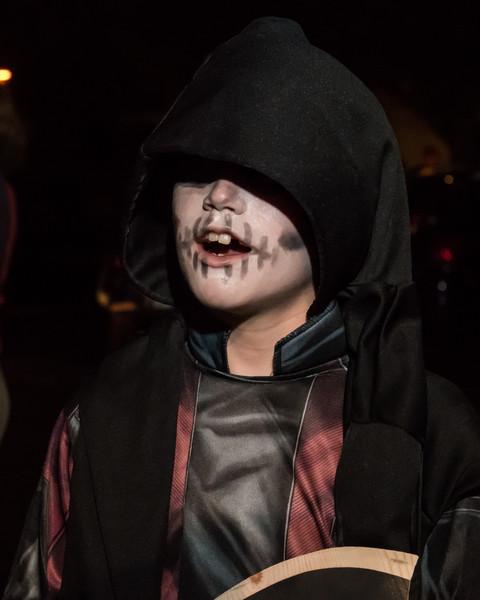 Halloween_2016-39.jpg