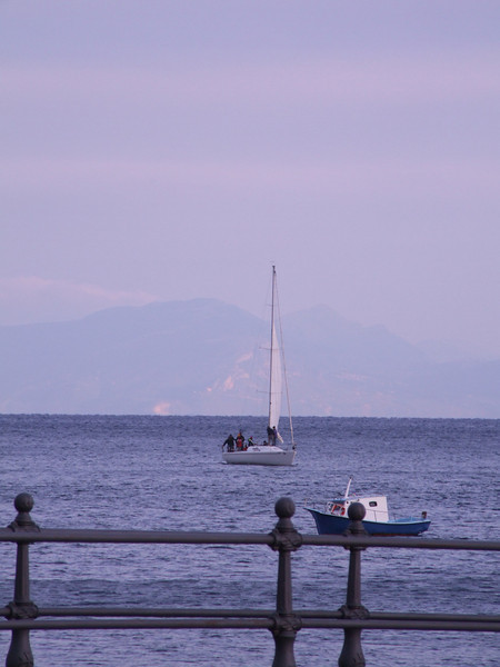 costiera 133.jpg
