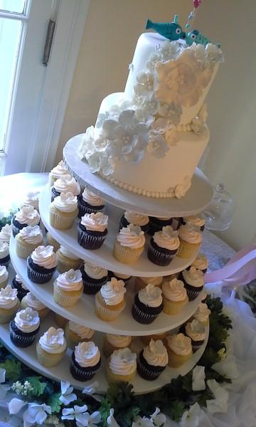 Cupcake (316).jpg