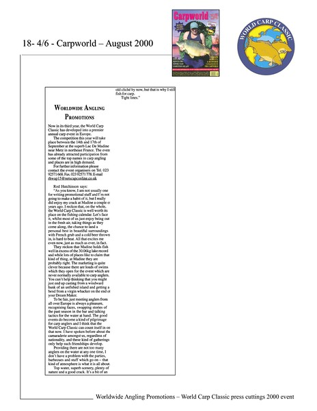 WCC 2000 - 18 - Carpworld - 04-06-1.jpg