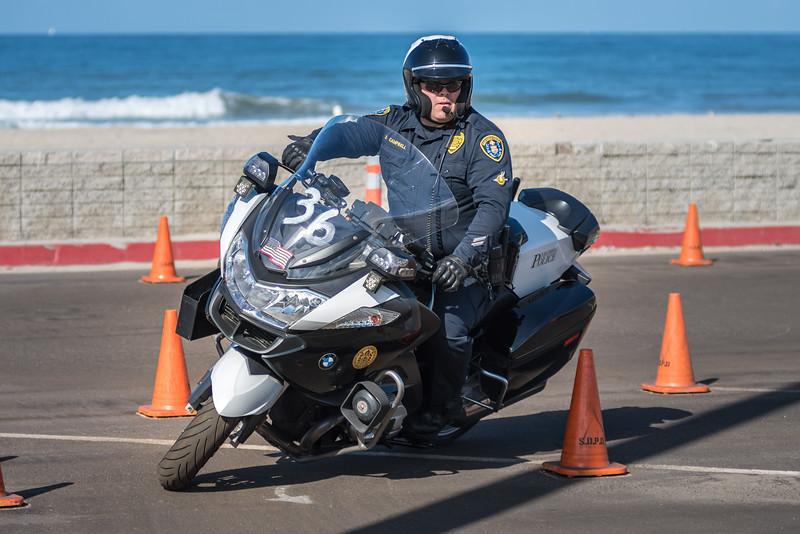 Rider 36-22.jpg